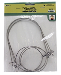 Metal Wire Handle