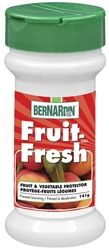 Fruit Fresh