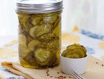 BnB_PIckles-LB1501_0083.jpg