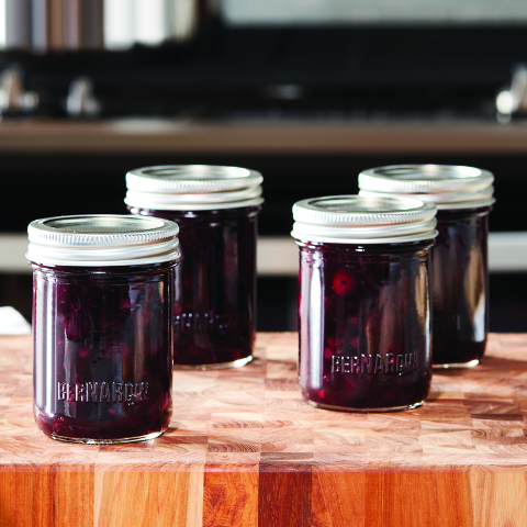 purple_jars_bernardin_480.png